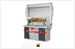 Оборудование для ремонта коленчатых и распределительных валов