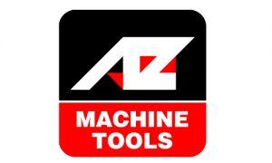 Оборудование и инструмент производства AZ Spa по типу и своим техническим характеристикам является оптимальной альтернативой станочному оборудованию таких производителей, как Robbi, Dalcan, SJMC, Sunnen, Serdi, Serdi srl., Poleks, Saritas, Honmaksan и Serdarlar Makine.