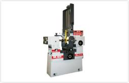 AZ Spa BR-1000 - расточный и внутришлифовальный станок для ремонта шатунов