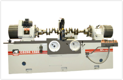 AZ Spa CG260-1500