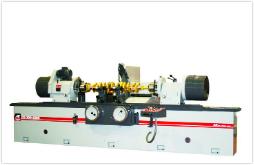 AZ Spa CG300-2200