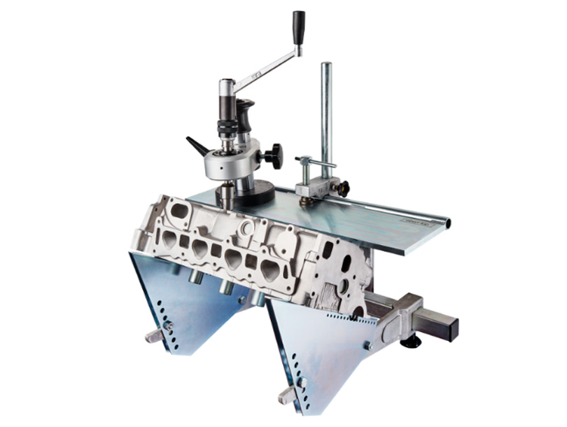 ПРОМО-комплекты Mira VGX-21 (Швейцария)